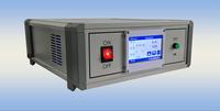 高性能超声波发生器电源