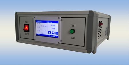 超声波化学发生器电源